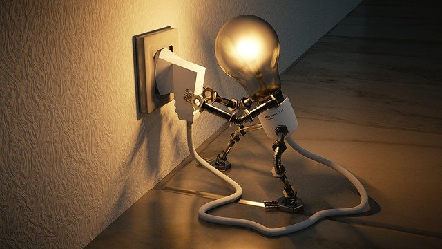 How Did the Light Bulb Impact The Industrial Revolution